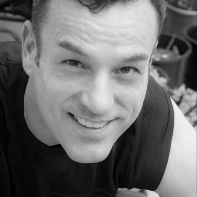 Joshua Spijker