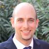 Riccardo M. avatar