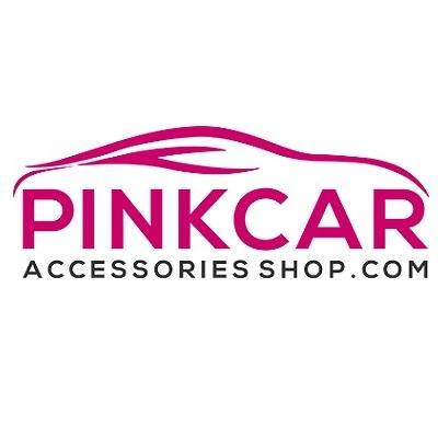 PinkCarAccessoriesShopNZ