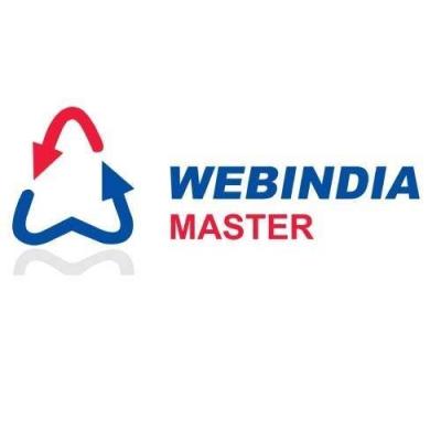 Webindiamaster