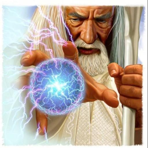 User Avatar of srinivas yedhuri