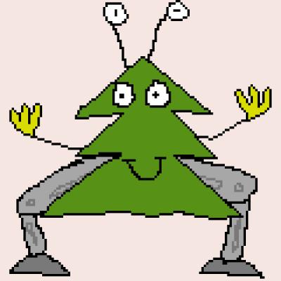 parsaa