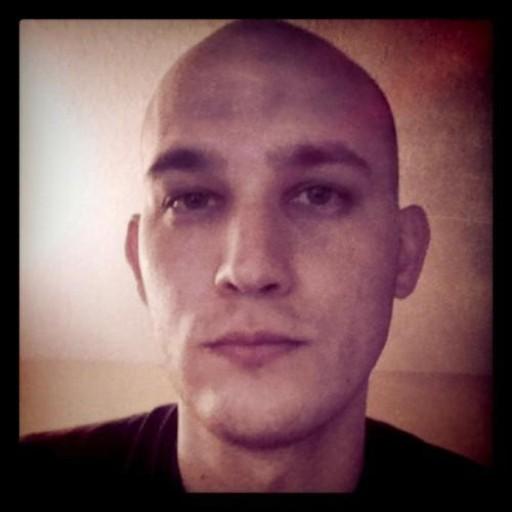 User Avatar of Adam J Gomez