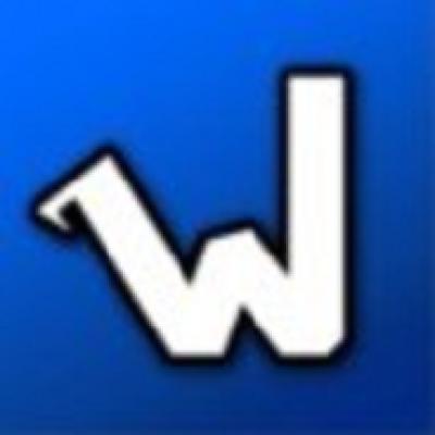 Installing Display Managers | Antergos Wiki