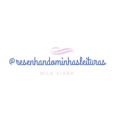 milaviana