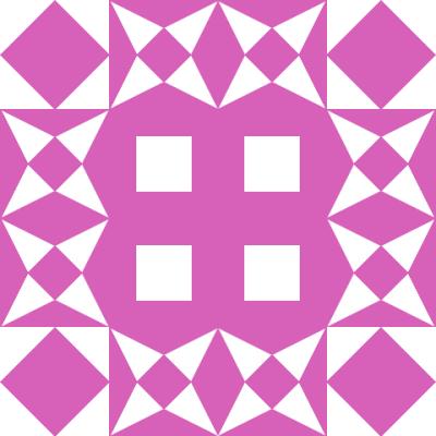 Nanashi8