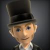 Gerard G. avatar