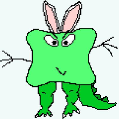 pjotrus11
