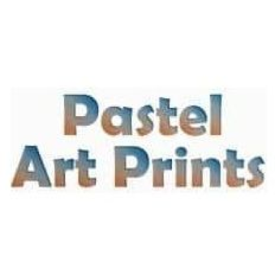 Pastelartprints