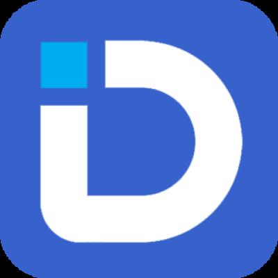 Deorwine-Infotech