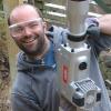 Nick P. avatar