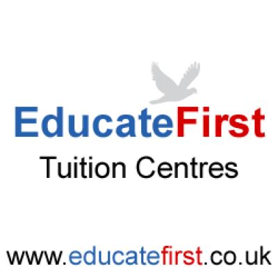EducateFirst