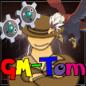 GamemasterTom