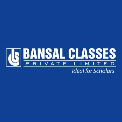 BansalClasse