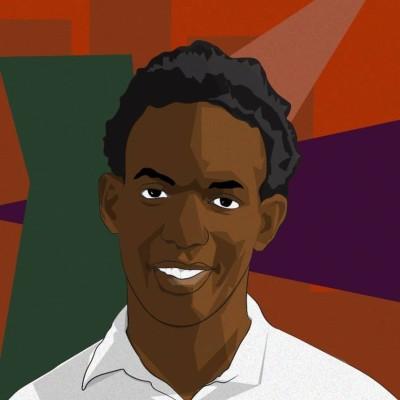 Benjamin Kavubu Musanjufu