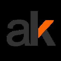 Akash S