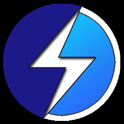 PowerBliz