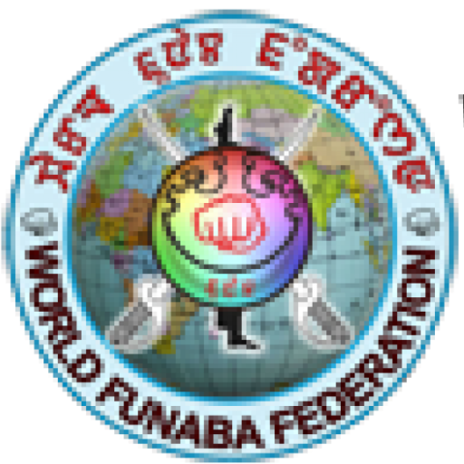 User Avatar of World Funaba