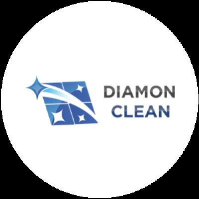 DiamonClean