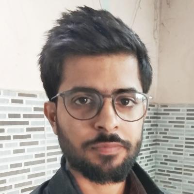 Raju Shahi