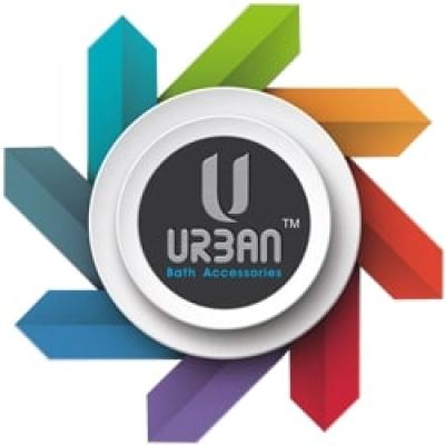 Urbanbath