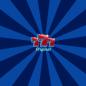 777Originals Casino