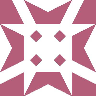 Janoalassia