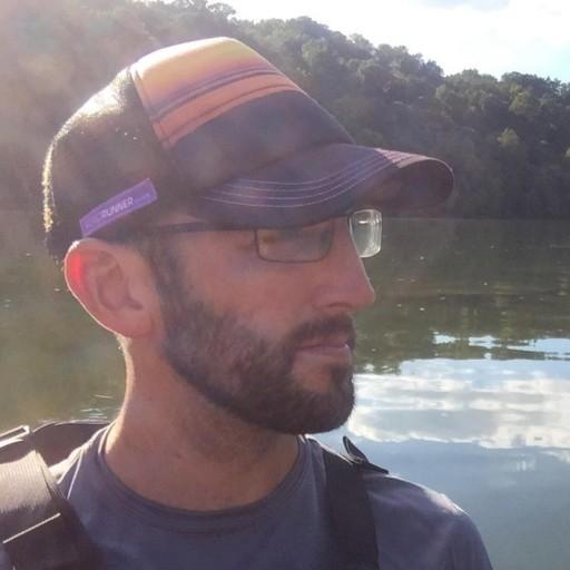 User Avatar of Ross Kaffenberger