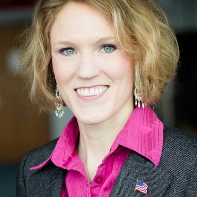 Emma Wattson