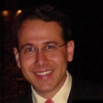 Pedro Cevallos, Ed.D.