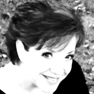 Nerissa Calhoun