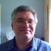 Nigel J. avatar