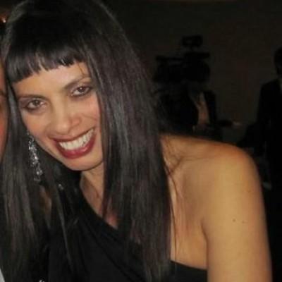 Linda Avramides