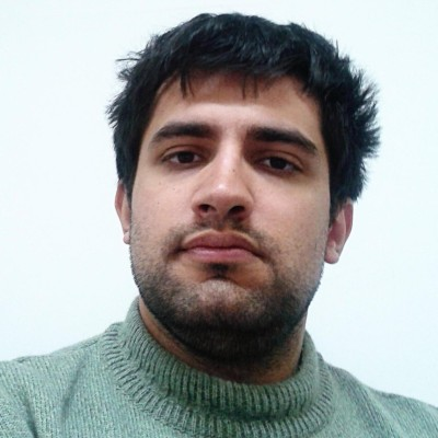 Renan Birck Pinheiro