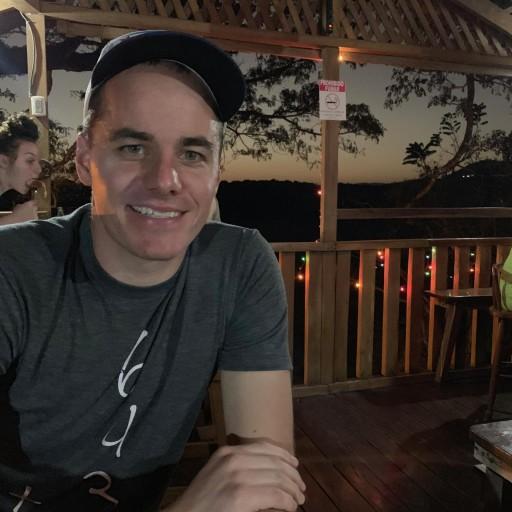 User Avatar of Nick Jantz