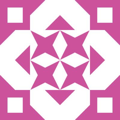 AlgoridmRax