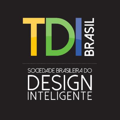 TDI BRASIL