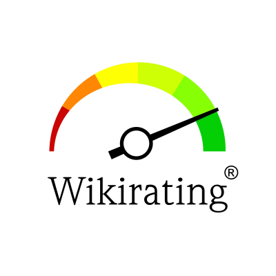 Wikirating Team