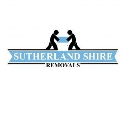 Sutherlandshireremoval