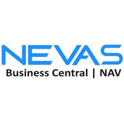 Nevas Technologies