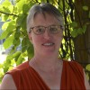 Lisa H. avatar