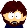 jonny p. avatar