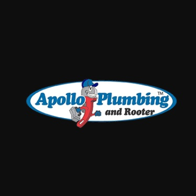 Apolloplumbing