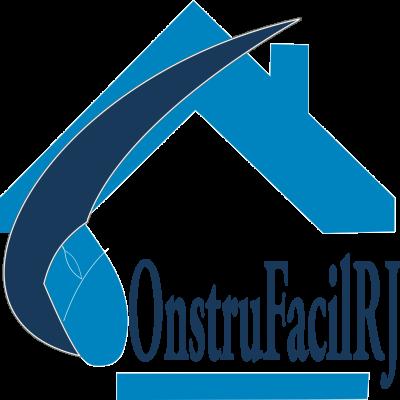 ConstruFacil RJ
