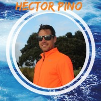 Hector Luis Pino
