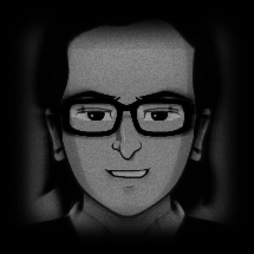 User Avatar of Christophe Brisbois