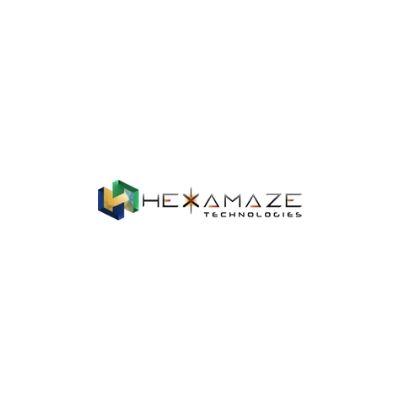 Hexamazetech