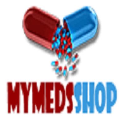mymedssolutions solutions