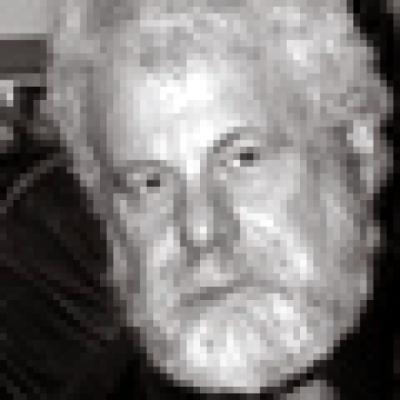 Ira Glunts