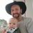 Jared Tyler's avatar